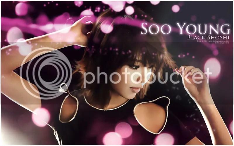 photo 040798_zpsd892c414.jpg
