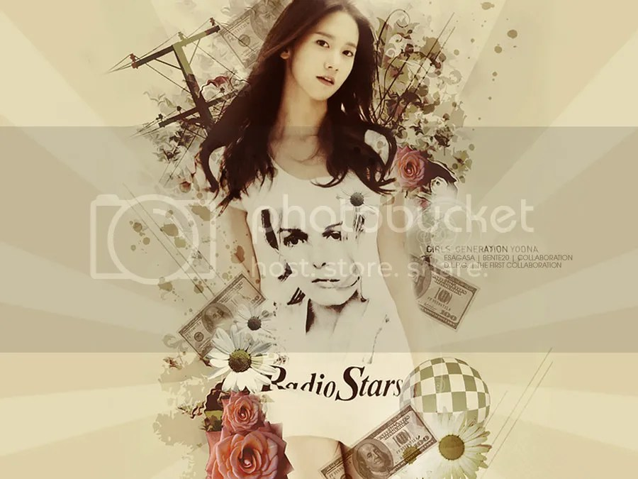 photo Retro_Yoona_by_bente20_zps5b58f10f.jpg
