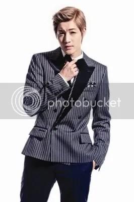 photo kim-hyun-joong-lucky-1-266x400.jpg