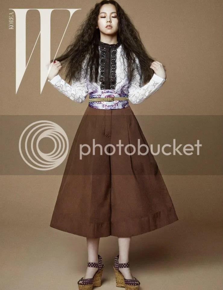 photo SoheeWonderGirlsWKoreaMagazineApril20135_zps319828a4.jpg