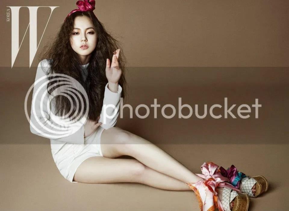 photo SoheeWonderGirlsWKoreaMagazineApril2013_zpsd66410ec.jpg