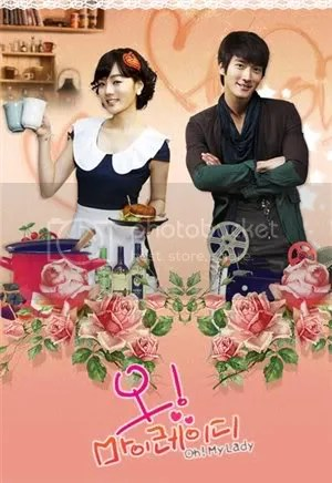 photo Oh_My_Lady_Korean_Drama_3649_poster.jpg