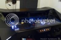 Project - Alternate (Custom PC Desk Build) - Page 9