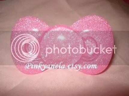 PinkyAnela.etsy.com