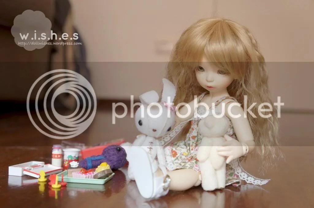 photo DSC02510_2_zpseba0a46a.jpg