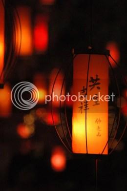 photo 100111467527df0bb1_zpseca7da74.jpg