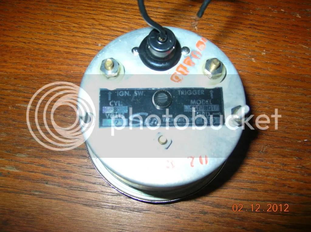 Super Tach 2 Wiring Diagram Moreover Tachometer Wiring Diagram