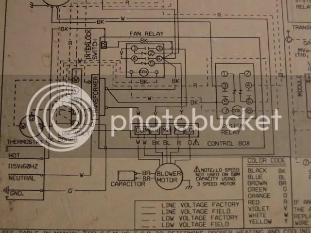 intercity furnace parts diagram prestolite alternator wiring heil gas | get free image about