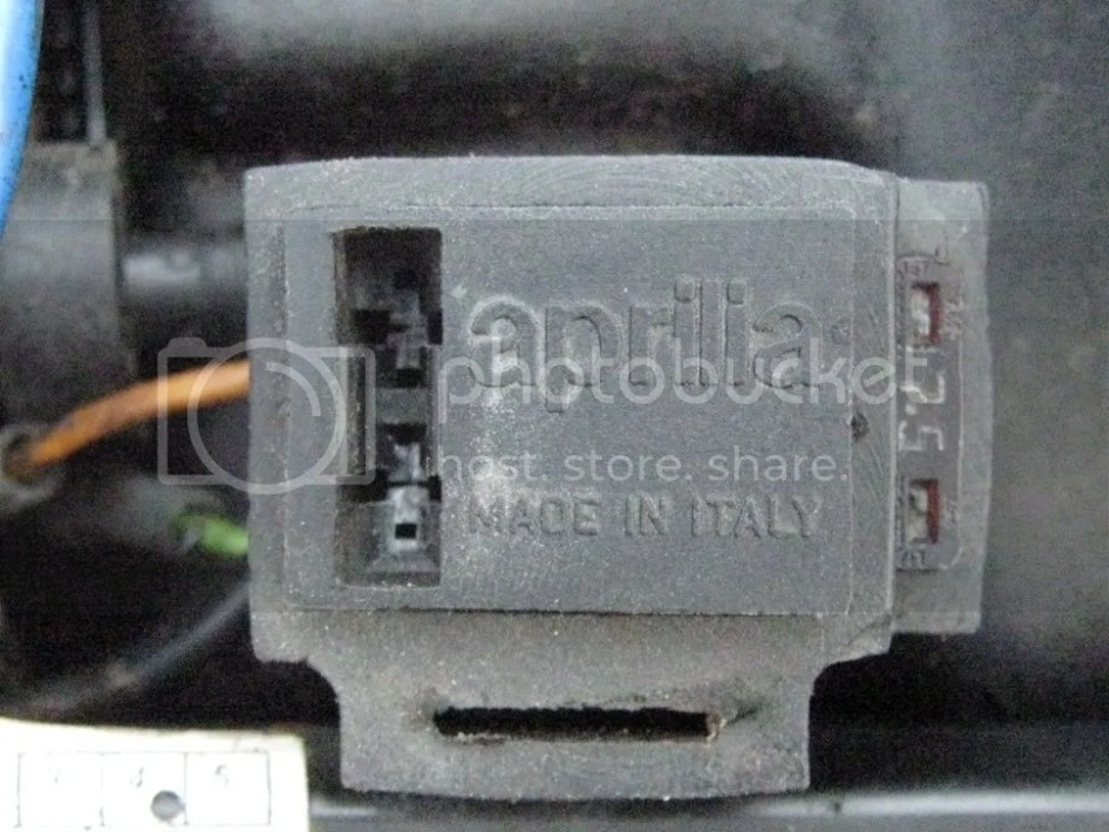 medium resolution of aprilia rs 50 fuse box wiring diagrams scematic aprilia sr 50 prix aprilia sr 50 fuse box
