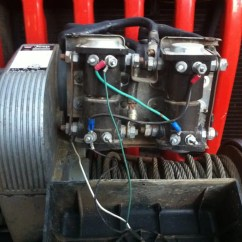 Winch Wiring Diagram 4 Solenoids Hunter Fans Warn 8274 Not Responding - Jeepforum.com