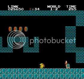 ...ou encore Link