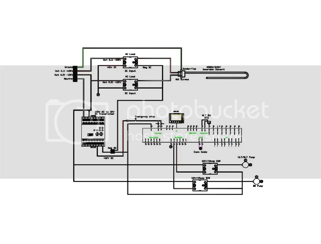 hight resolution of beer forum bull view topic wiring diagram help image