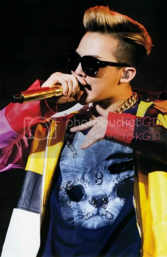 photo gdragon_one_of_a_kind_scans_004-800x1228_zpsb94f53c3.jpg