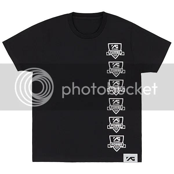 photo shirt_zps82735b9f.jpg