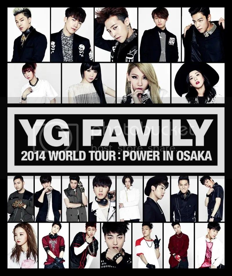 photo ygfamily_zps998f60dd.jpg