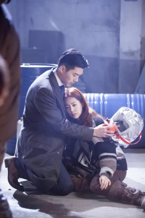 Download Drama Hyde Jekyll Me : download, drama, jekyll, Hyde,, Jekyll, License, China, Streaming, Comparable, Price, Pinocchio, Koala's, Playground