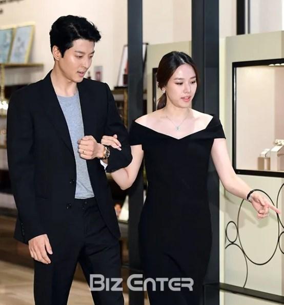 ผลการค้นหารูปภาพสำหรับ jo yoon hee lee dong gun
