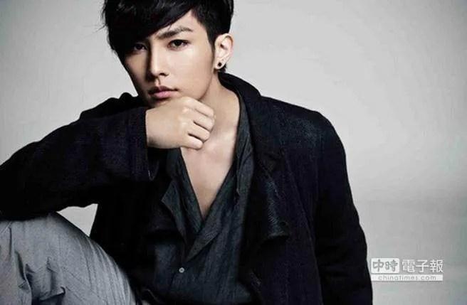 Aaron Yan Fall In Love With Me Wallpaper Aaron Yan And Kim So Eun Play Past Lovers In Upcoming C