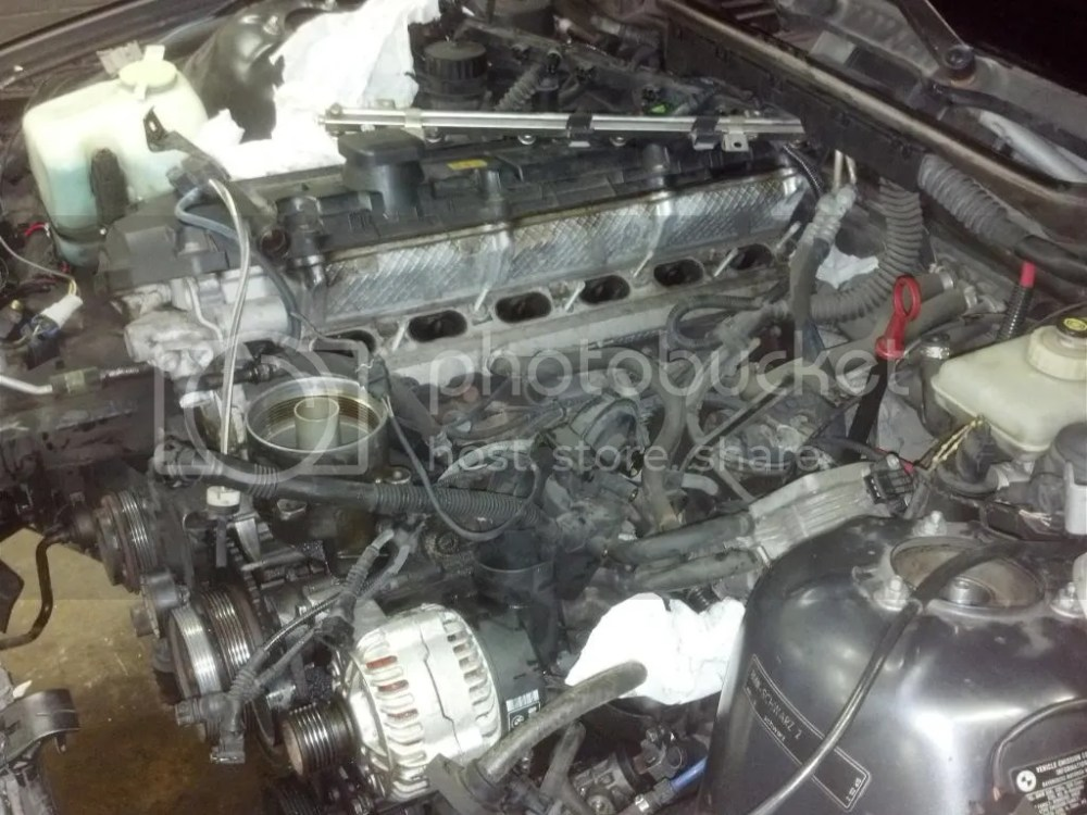 medium resolution of 2000 bmw 328i engine diagram cooling wiring diagram sheet 2000 bmw 328i engine diagram