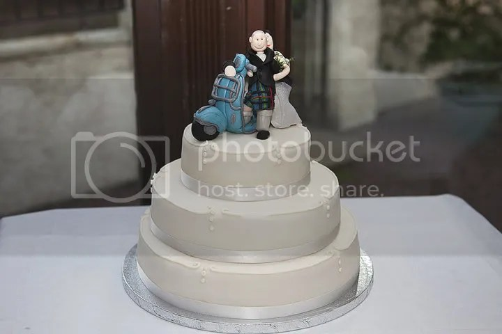 MampS Wedding Cakes Are They Nice And Are They Easy To