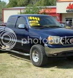 z71 gmc trucks for sale photos [ 1024 x 768 Pixel ]
