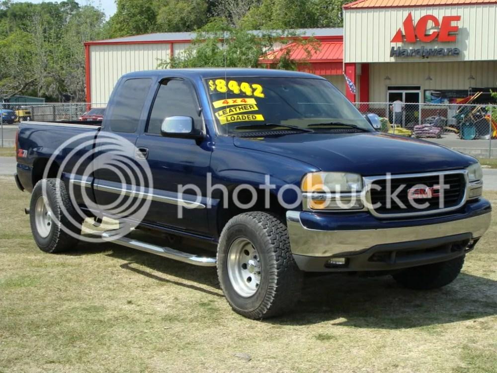 medium resolution of z71 gmc trucks for sale photos