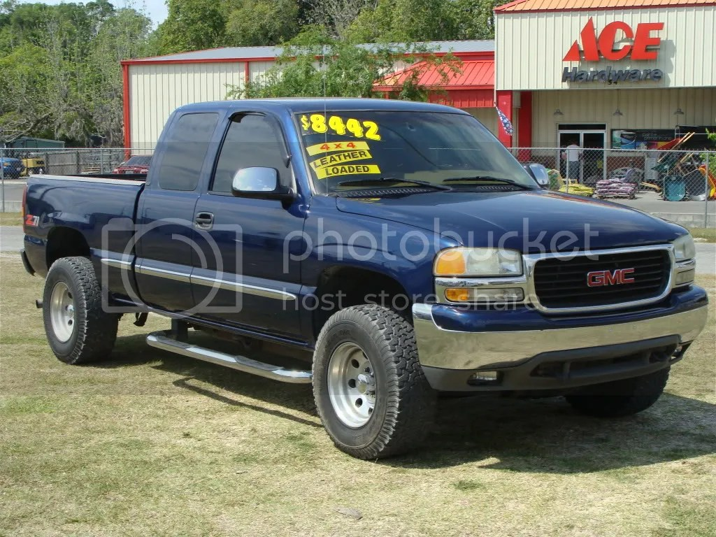 hight resolution of z71 gmc trucks for sale photos