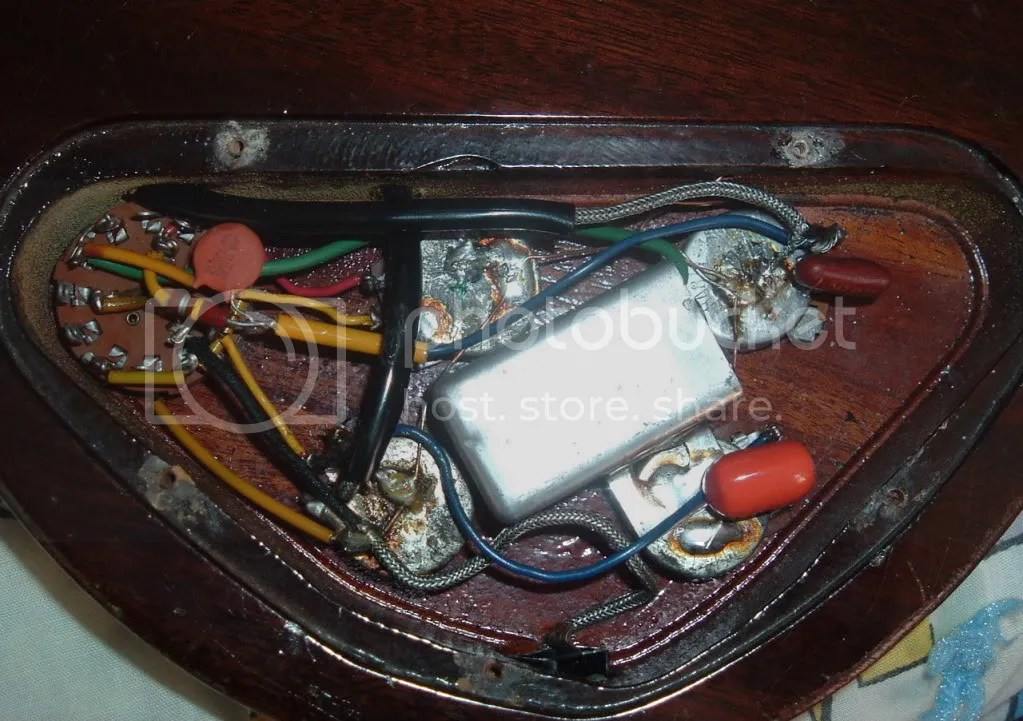 bass neck diagram wiring for smoke alarms eb3 volume controls question