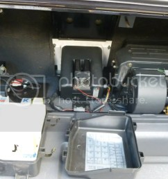 1994 volvo 940 fuse box location electrical wiring diagrams volvo 940 headlight relay 94 volvo 940 [ 1024 x 768 Pixel ]