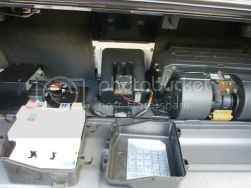 small resolution of 1994 volvo 940 fuse box location electrical wiring diagrams volvo 940 headlight relay 94 volvo 940