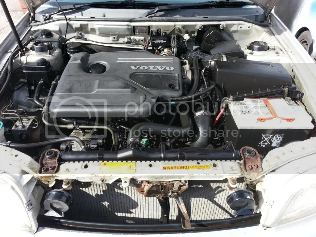 2003 Volvo Xc90 Engine Bay Diagram 2003 Free Engine Image For User