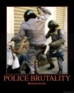 Police Brutality Pictures, Images and Photos
