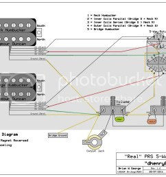 80 s influenced wiring scheme on ses official prs guitars forum rh forums prsguitars com 1 humbucker 2 pole 4 position rotary 12 position rotary switch [ 1024 x 774 Pixel ]