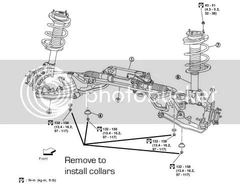 Basic Frame Diagram, Basic, Free Engine Image For User