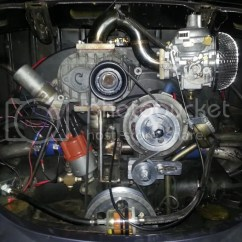 Vw 1600 Engine Diagram 12v 30a Relay 5 Pin Wiring Beetle Carburetor 19 Stromoeko De Bug Data Today Rh 13 2 Physiovital Besserleben
