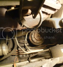 ford windshield wiper motor wiring besides buick century blower motor century blower motor wiring diagram 2000 buick lesabre  [ 2472 x 1854 Pixel ]