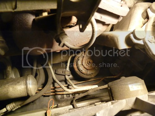 small resolution of ford windshield wiper motor wiring besides buick century blower motor century blower motor wiring diagram 2000 buick lesabre