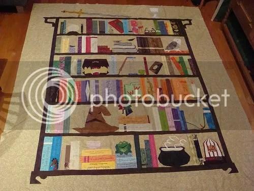 https://i0.wp.com/i969.photobucket.com/albums/ae176/hppaper/2011/Project%20of%20Doom/Completed%20Tops/misha29PoDquilt.jpg