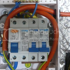Wiring Diagram For Consumer Unit Grote Universal Turn Signal Switch Caravan Zig  Powerking Co