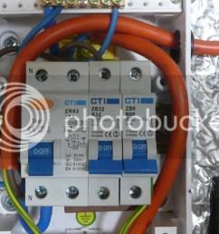 mk sentry garage wiring diagram wiring library mk sentry garage wiring diagram [ 1024 x 768 Pixel ]