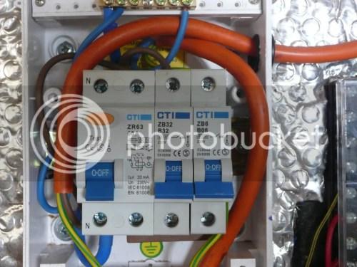 small resolution of mk sentry garage wiring diagram wiring library mk sentry garage wiring diagram