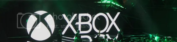 photo XBOx.png