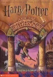 Harry Potter and the Sorcerers Stone Pictures, Images and Photos