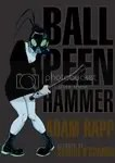 Ball Peen Hammer