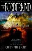 Borderkind