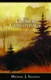 Crown Conspiracy