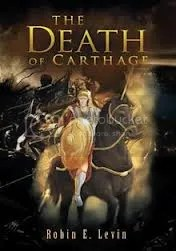 Death of Carthage