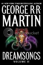 Dreamsongs Volume II