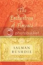 Echantress of Florence
