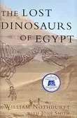 Lost Dinosaurs of Egypt
